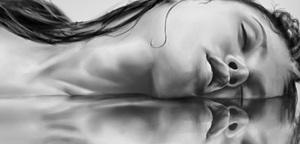 Ronhai Guo – Meditation