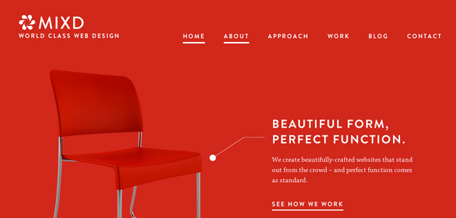 We Love Webdesign #202