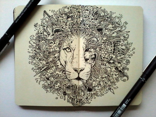 Kerby_Rosanes_01