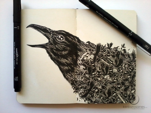 Kerby_Rosanes_02