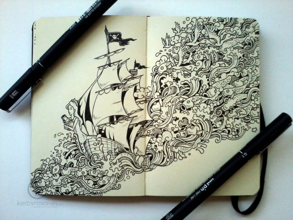 Kerby_Rosanes_03