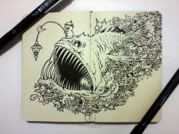 Kerby_Rosanes_04