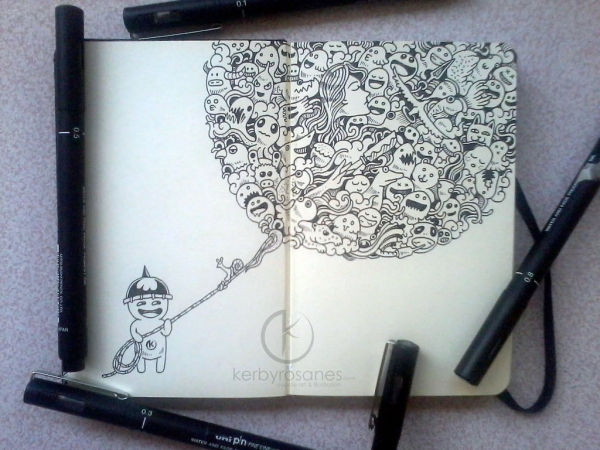 Kerby_Rosanes_05