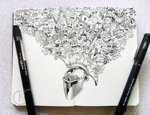 Kerby_Rosanes_06