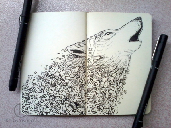 Kerby_Rosanes_07