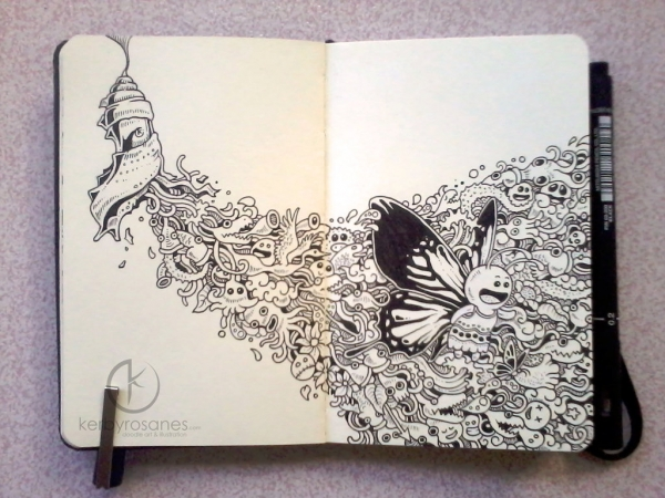 Kerby_Rosanes_08