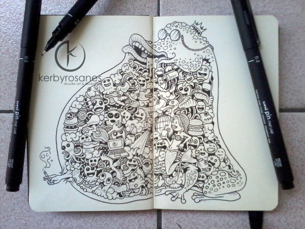 Kerby_Rosanes_09