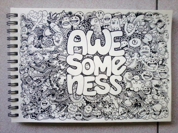 Kerby_Rosanes_14