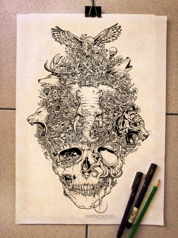 Kerby_Rosanes_16