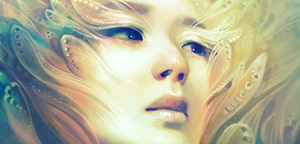 Anna Dittmann – Crown