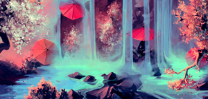 Cyril Rolando – Protect me from what I want