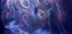 Zummerfish – lucid dreaming