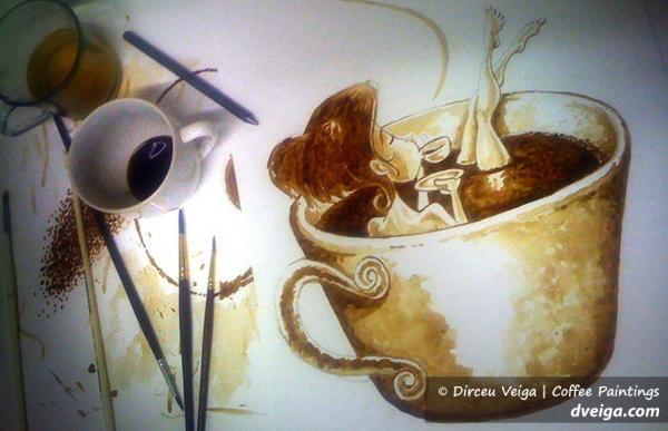 Dirceu_Veiga_07