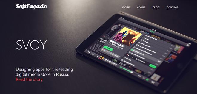 We Love Webdesign #182