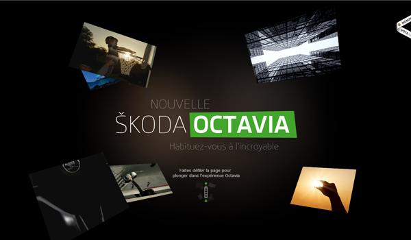 we love webdesign 184 art spire. Black Bedroom Furniture Sets. Home Design Ideas