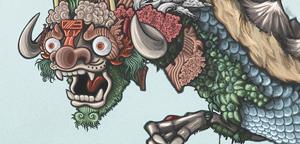 Jordi Vidal Ull – Savage Civilization