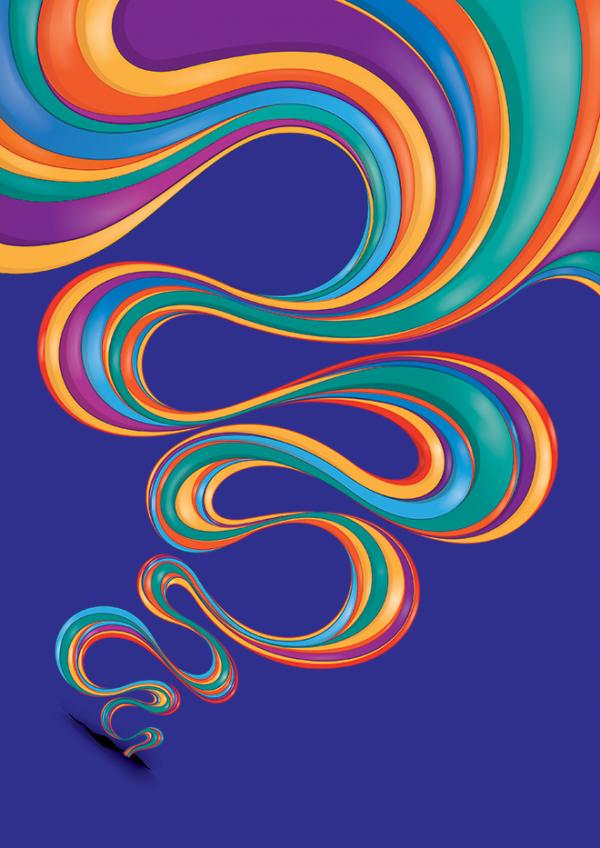 Typographie_1