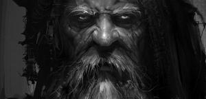 Marat Ars – Painkiller