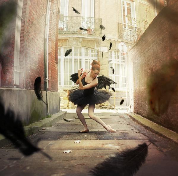 Vincent_Bourilhon_15