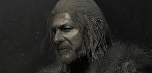 Patryk Olejniczak – Eddard Stark