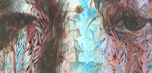 Carne Griffiths – AAF Hampstead – Coates and Scarry
