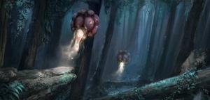 Babzz – Forest