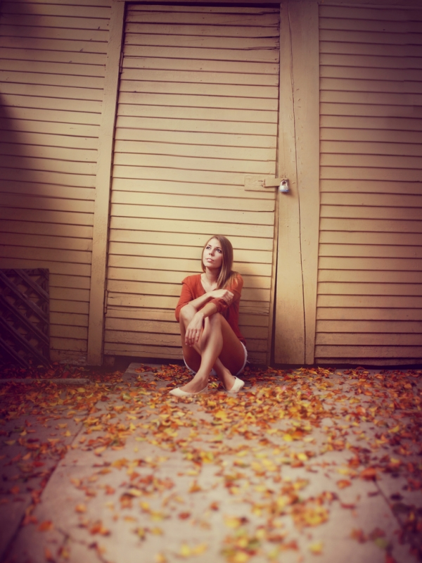 Paige_Nelson_06
