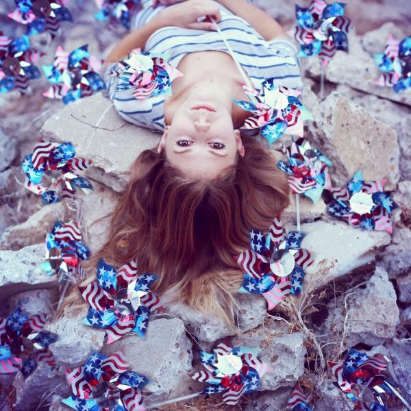 Paige_Nelson_07