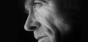 Benjie Laplana – Clint Eastwood