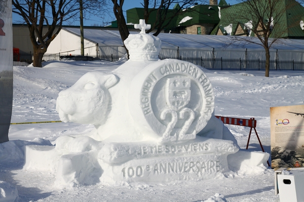 Quebec_Snow_Sculpture_02