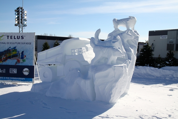 Quebec_Snow_Sculpture_06