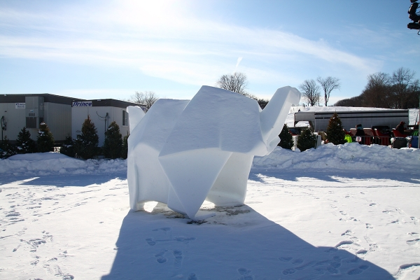 Quebec_Snow_Sculpture_07