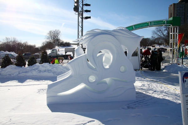 Quebec_Snow_Sculpture_08