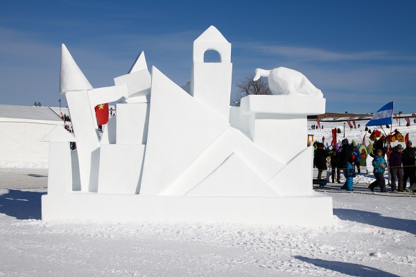 Quebec_Snow_Sculpture_13