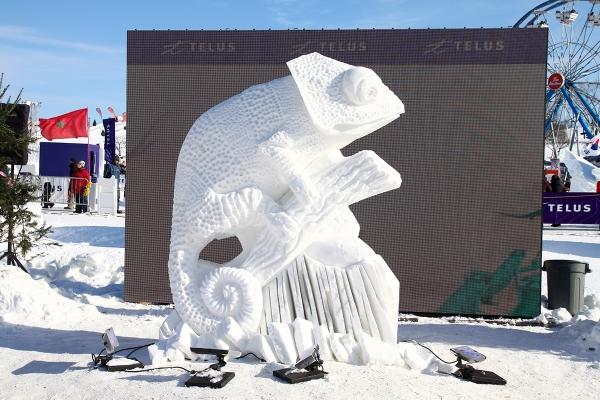 Quebec_Snow_Sculpture_14