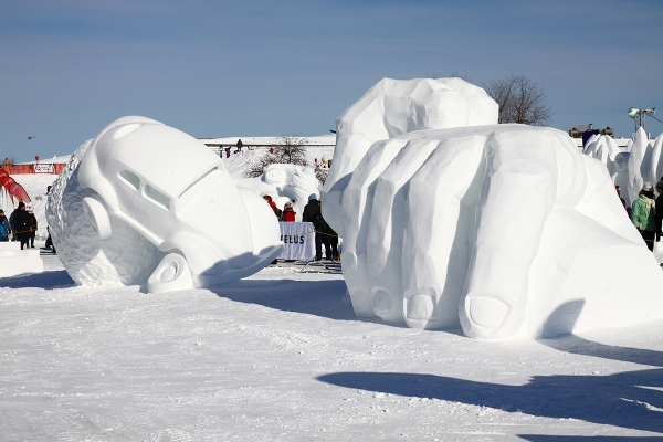 Quebec_Snow_Sculpture_15
