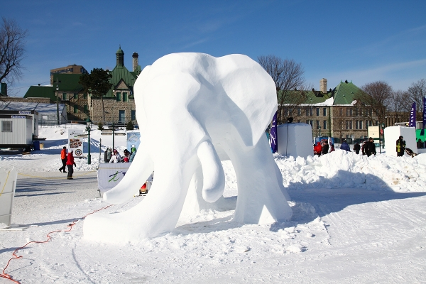 Quebec_Snow_Sculpture_16