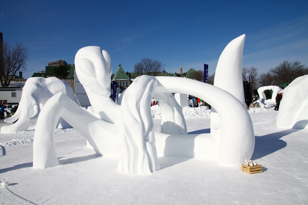 Quebec_Snow_Sculpture_17