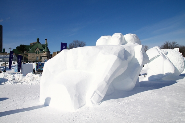 Quebec_Snow_Sculpture_18