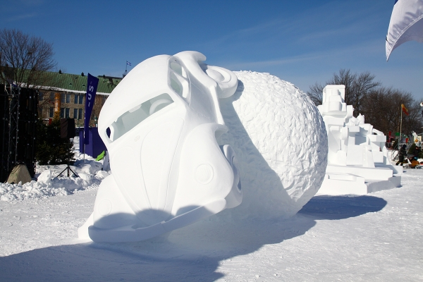 Quebec_Snow_Sculpture_19