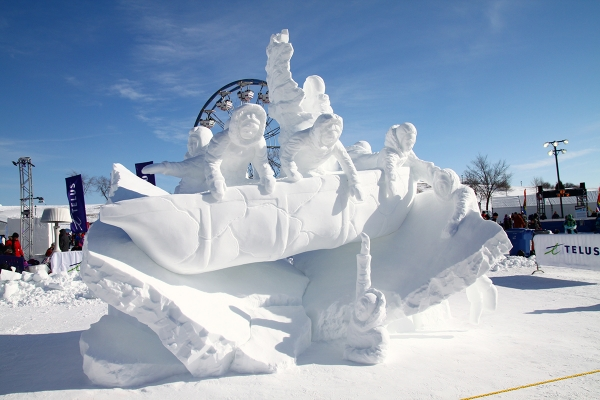Quebec_Snow_Sculpture_20