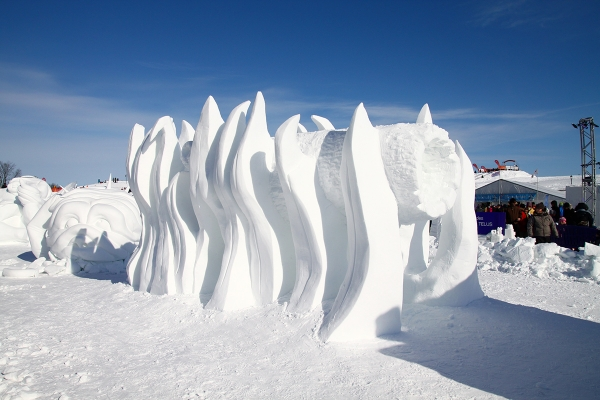 Quebec_Snow_Sculpture_21