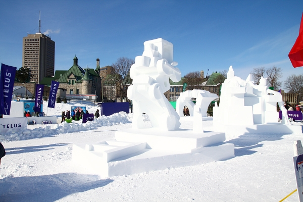 Quebec_Snow_Sculpture_22