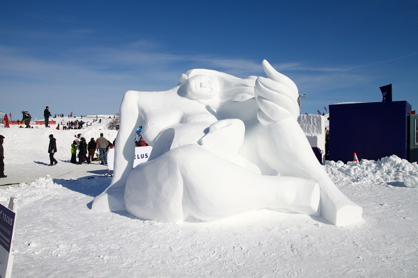 Quebec_Snow_Sculpture_23