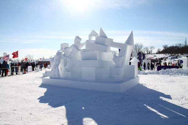 Quebec_Snow_Sculpture_24