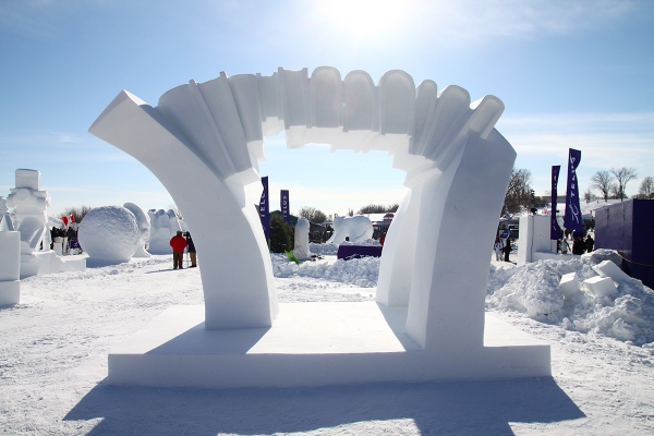 Quebec_Snow_Sculpture_25