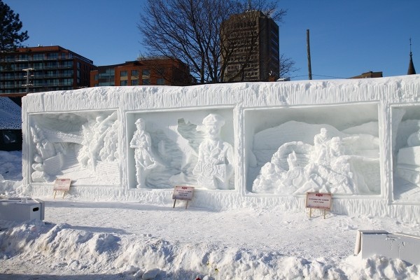 Quebec_Snow_Sculpture_26