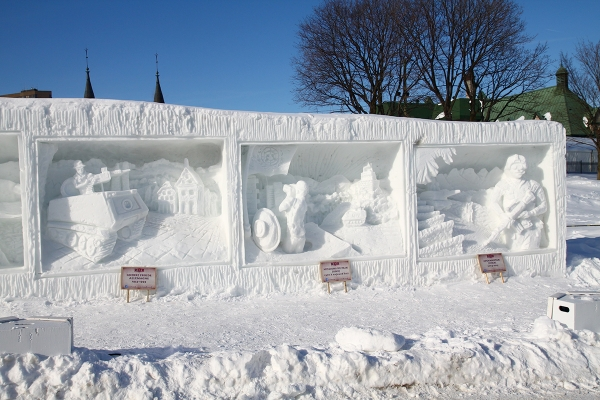 Quebec_Snow_Sculpture_27