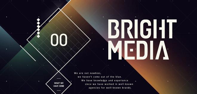 We Love Webdesign #225