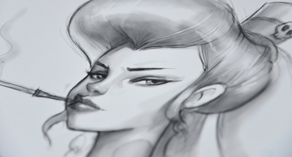Sketching_from_the_Imagination_07